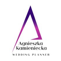 Agnieszka Kamieniecka - Wedding Planner