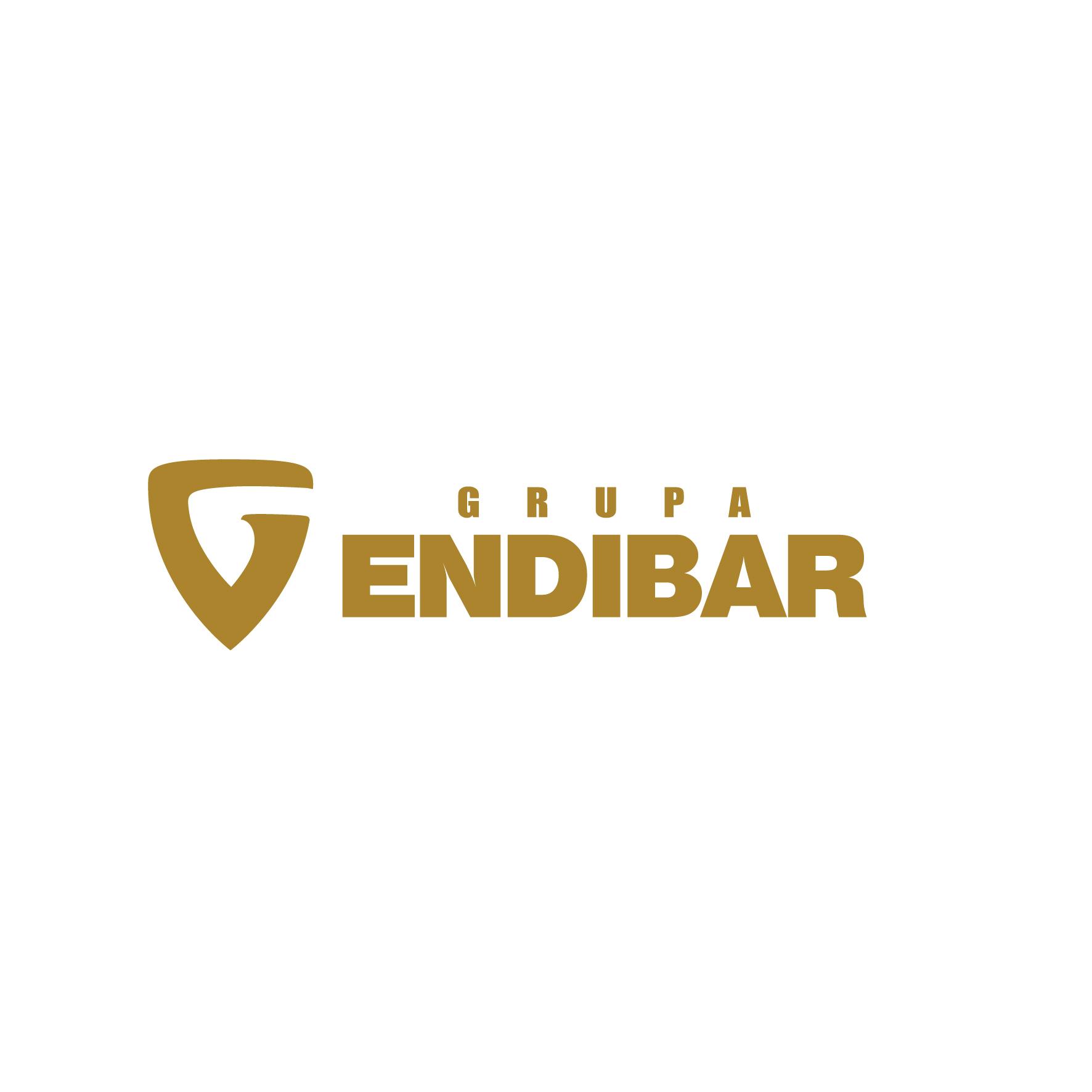 Grupa Endibar