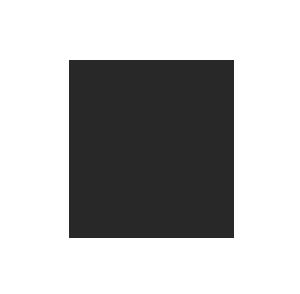 Koto Foto