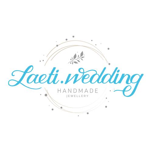 Laeti.wedding